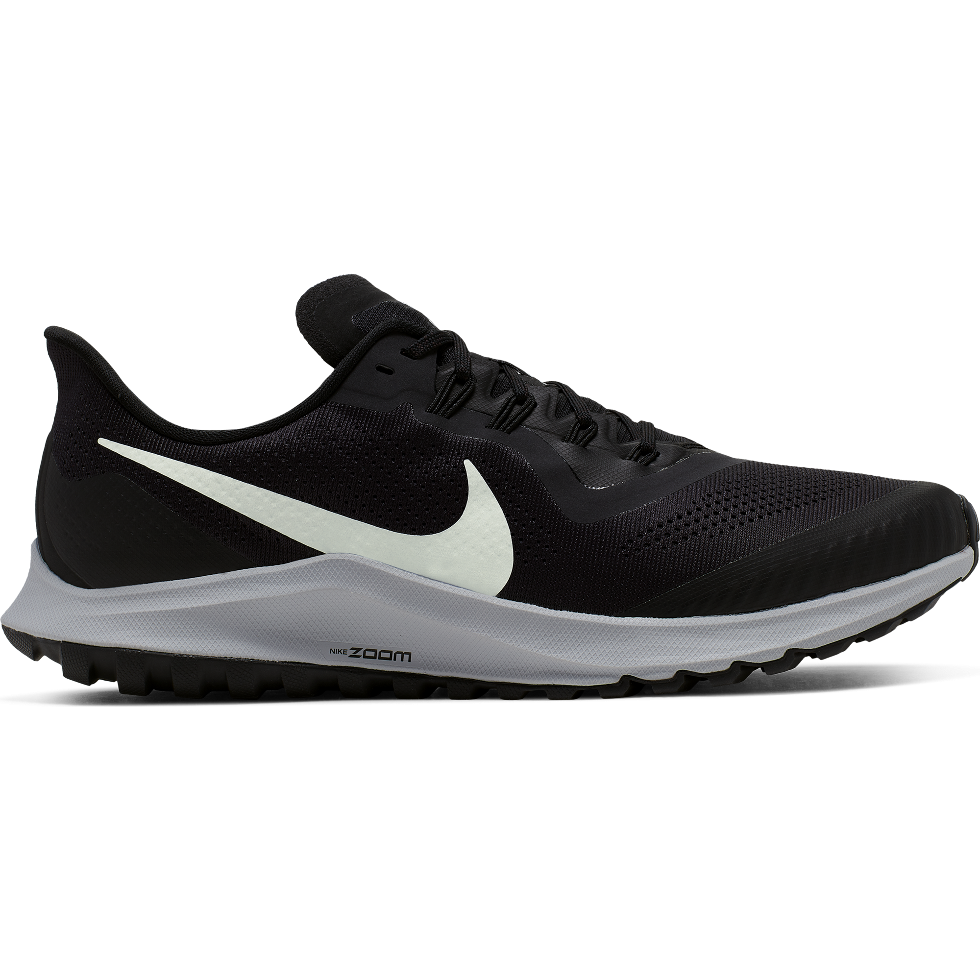 Zapatillas Nike Air Zoom Pegasus 36 Trail Ar5677-002