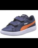 Zapatillas Puma Ps Smash V2 L 365173-17