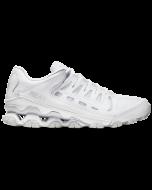 Zapatillas Nike Reax 8 Tr  621716-102
