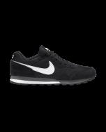 Zapatillas Nike Md Runner 2 749794-010