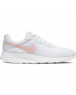 Zapatillas Nike Wm Tanjun  812655-109