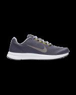 Zapatillas Nike Runallday 898464-017