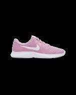Zapatillas Nike Revolution 4 Gs 943306-603