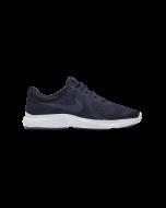 Zapatillas Nike Revolution 4 Gs 943309-501