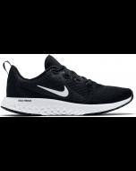 Zapatillas Nike Legend React Aa1625-001