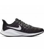 Zapatillas Nike Air Zoom Vomero 14 Ah7857-001