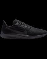 Zapatillas Nike Air Zoom Pegasus 36 Aq2203-006