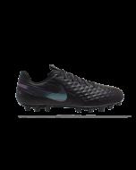 Zapatillas NikeTiempo Legend 8 Academy Ag  At6012-010