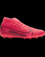 Zapatillas Nike Superfly 7 Club Fg/Mg At7949-606