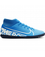 Zapatillas Nike Superfly 7 Club Ic At7979-414