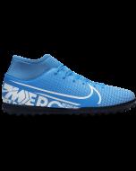 Zapatillas Nike Superfly 7 Club Tf At7980-414