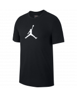 Camiseta Nike Jordan Icon 23 Tee Av1167-011