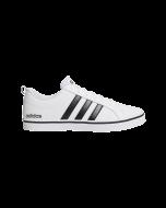 Zapatillas Adidas Vs Pace Aw4594