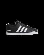 Zapatillas Adidas Vs Pace B74494