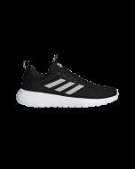 Zapatillas Adidas Lite Racer Cln B96567
