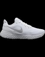 Zapatillas Nike Revolution 5  Bq3204-100