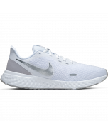 Zapatillas Nike Wm Revolution 5  Bq3207-100