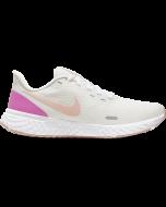 Zapatillas Nike Wm Revolution 5  BQ3207-103