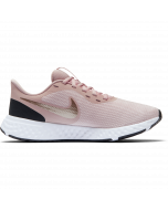 Zapatillas Nike Wm Revolution 5  Bq3207-600
