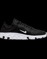 Zapatillas Nike Wm Explore Lucent Bq4152-002