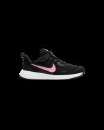 Zapatillas Nike Revolution 5 Psv  Bq5672-002