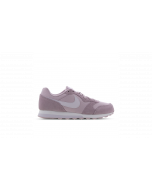 Zapatillas NIKE  JR MD RUNNER PE GS  BQ8271-500