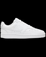 Zapatillas Nike Court Vision Cd5463-100