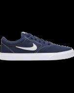 Zapatillas Nike Sb Charge Cvns Cd6279-402