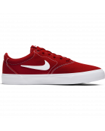 Zapatillas Nike Sb Charge Textile  CD6279-601