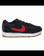 Zapatillas Nike Delfine Cd7090-002