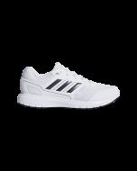 Zapatillas Adidas Duramo Lite 2.0 M Cg4045