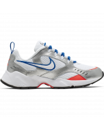 Zapatillas Nike Air Heights Wm Ci0603-101