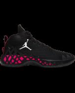 Zapatillas Nike M Jordan Jumpman Diamond Mid Ci1204-009