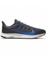 Zapatillas Nike Quest 2  Ci3787-007