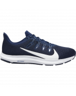 Zapatillas Nike Quest 2 Ci3787-400