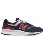Zapatillas New Balance Mens Cm997-hdm
