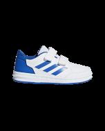 Zapatillas Adidas Altasport Cf K D96827