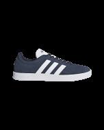 Zapatillas Adidas Vl Court 2.0 Da9854