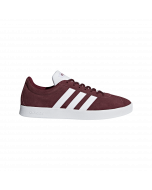Zapatillas Adidas Vl Court 2.0 Da9855