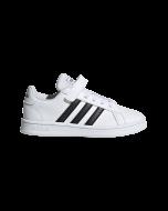 Zapatillas Adidas Grand Court C Ef0109