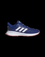 Zapatillas Adidas Runfalcon Ef0150