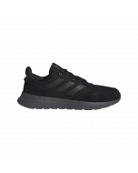 Zapatillas Adidas Archivo Ef0416