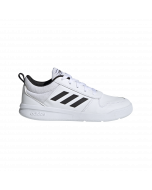 Zapatillas Adidas Tensaurus K Ef1085
