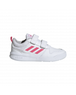 Zapatillas Adidas Tensaurus C Ef1097