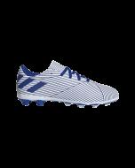 Zapatillas Adidas Nemeziz 19.4 Fxg J Ef1740