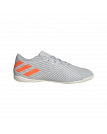 Zapatillas Adidas Nemeziz 19.4 In Ef8297