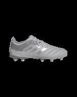 Zapatillas Adidas Copa 20.3 Fg Ef8329
