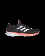 Zapatillas Adidas Sl20 W EG2045