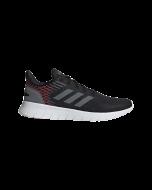 Zapatillas Adidas Calibrate EG3172