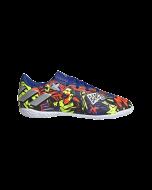 Zapatillas Adidas Jr Nemeziz Messi 19.4 In Eh0601